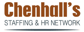 Chenhall's Staffing Services Inc