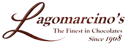 Lagomarcino's Confectionery & Cafe