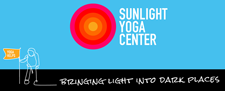 Sunlight Yoga Center